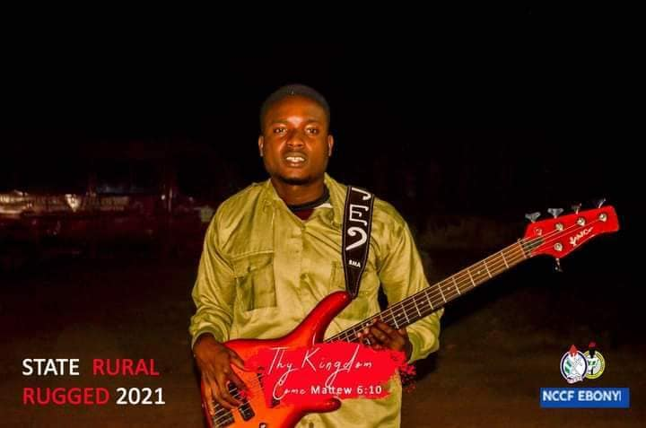 guitarist ray jay dead