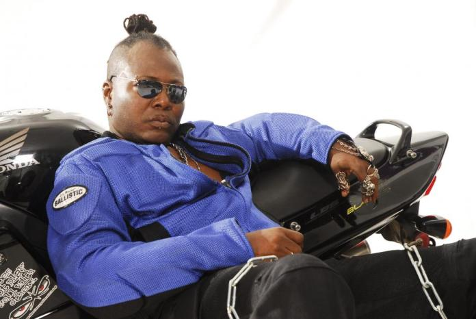 Charly Boy Releases Shocking Prophecies For 2018
