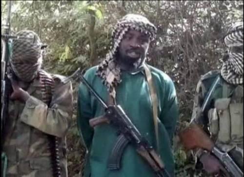 How Boko Haram Leader, Abubakar Shekau Died—ISWAP » Newzandar News