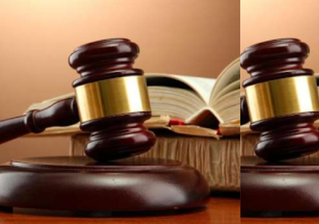 Lady with 8 Inch Long Clitoris Declared As a Man by Abuja Court