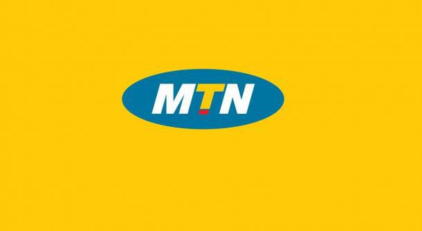 Full Steps of How to Link Your NIN with MTN Online