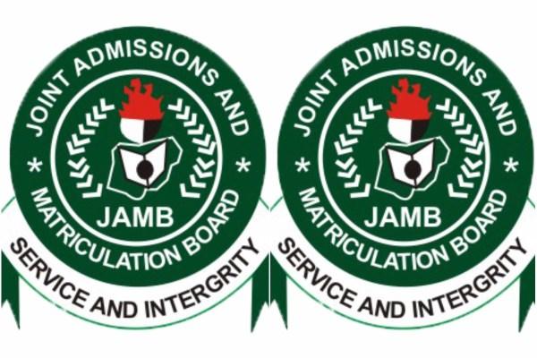 Breaking: JAMB sets to Postpone 2021 UTME