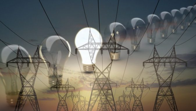 Power Sector: Nationwide Power Generation Drops Drastically