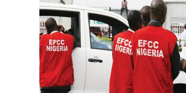 EFCC Educates the Public on New Tricks by Car Thieves