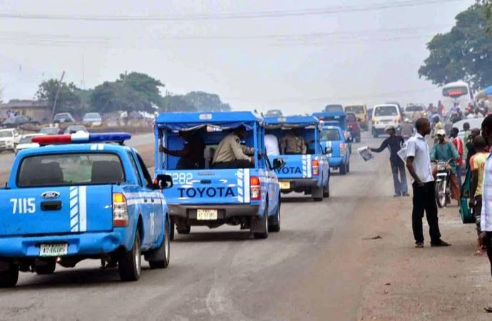 Date For 2018 FRSC Screening and Assessment of Shortlisted Candidates Revealed