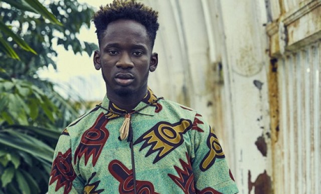 I Don't Demand Fees for Collabos – Mr Eazi