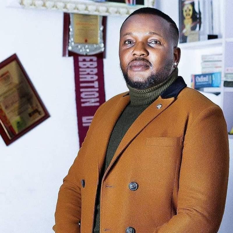 Yomi Fabiyi Oko Iyabo Response