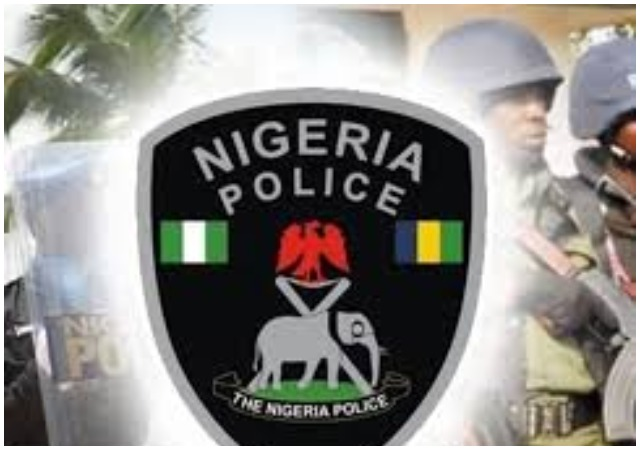 No Form of Protest Would Not Be Allowed In Lagos – Police Declares