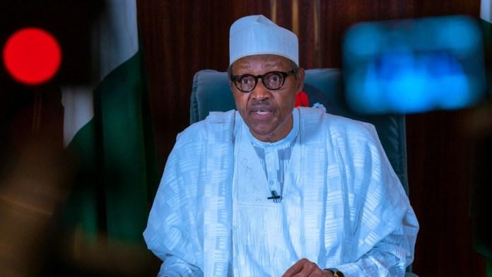 List of Six Major Generals Buhari May Pick as Attahiru's Replacement